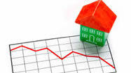 Illinois mortgage rates