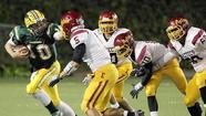 Photo Gallery: Edison vs. Esperanza