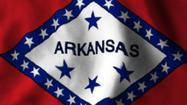 LITTLE ROCK, Ark. -- Arkansas officials say the state is moving forward with implementing parts of the federal health care law after an election that provided clarity on the federal level - but uncertainty in the state Legislature about the political future of the controversial legislation.