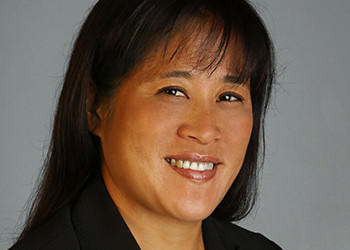 Lisa Doi will joins the affiliate sales team of BMO Global Asset Management as relationship manager, responsible for marketing and selling accounts for corporate and institutional clients. Before joining BMO, Doi served in a wide variety of sales and business development roles with a leading financial services organization. She holds a Bachelor's degree from the University of Illinois at Chicago and MBA from Loyola University of Chicago.