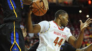 Morning Shootaround: Terps are imperfect but depth sure helps