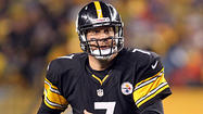 <b>Aaron Wilson:</b> This is a serious setback for the Pittsburgh Steelers. Ben Roethlisberger is the heart and soul of this football team, the escape artist who makes Houdini-like moves to extend plays and deliver the football down the field. He's tough, smart and talented. With unconfirmed reports out now that the quarterback has a separated throwing shoulder and is likely out for Sunday's game against the Ravens and possibly longer, this changes the equation dramatically for the Steelers heading into this AFC North showdown.
