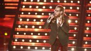 'The Voice' recap, audience power ... finally