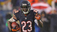 Bears: 'Offense pantsed on national television'