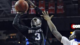 Aquille Carr will wait until spring to sign with Seton Hall