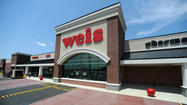 The Weis Markets near Fogelsville in Upper Macungie Township, which will open Dec. 9, will have a cafe that carries 300 varieties of beer.