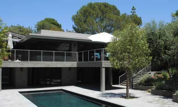 Hot Property: Jane Fonda, Richard Perry
