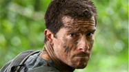 Bear Grylls can survive in the wild. Can you?