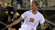The Illinois women's soccer team began this season without the coach who had made the program into a consistent winner over her 11 years in Champaign and the player who had scored one-third of the team's goals the previous two seasons.