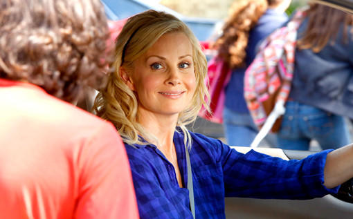 'Parenthood' Returns: Kristina's Cancer, How It Affects Her And The Braverman Clan