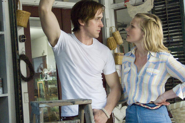 Film Tax Credits: $4,752,030.00<br>