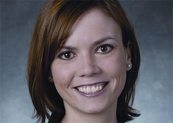 Elise J. McGee has been promoted to partner in the Chicago office of McDermott Will & Emery LLP.  Prior to law school, McGee worked as a senior research analyst for Lexecon, where she performed research and statistical analyses focusing on the application of economics to litigation.  While in law school, McGee was an Executive Editor for The Michigan Journal of Race & Law.  McGee earned her J.D. from University of Michigan Law School.  She holds a Bachelor's degree from the University of Chicago.