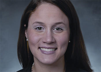 Megan Mardy has been promoted to partner in the Chicago office of McDermott Will & Emery LLP.  She focuses her practice primarily on designing, amending and administering 401(k) plans, profit sharing plans, pension plans, cafeteria plans and welfare benefit plans.  She also has experience counseling clients regarding compliance with HIPAA, the Affordable Care Act, and other federal laws affecting group health plans.  Mardy has counseled privately and publicly-held corporations and tax-exempt entities regarding fiduciary issues under ERISA, employee benefits issues involved in corporate transactions, and executive compensation matters.  She also has experience counseling plan fiduciaries with respect to the claims and appeals procedures under ERISA.  She has represented clients before the Internal Revenue Service and the Pension Benefit Guaranty Corporation.  Mardy earned her J.D. from University of Michigan Law School.  She holds a Bachelor's degree from Amherst University.