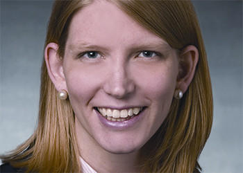 Lisa K. Loesel has been promoted to partner in the Chicago office of McDermott Will & Emery LLP.  She focuses her practice on a variety of employee benefits matters, including the design, amendment and administration of pension plans, 401(k) plans and nonqualified deferred compensation arrangements.  Loesel counsels privately and publicly held corporations regarding the employee benefits design and transition matters arising from corporate mergers, acquisitions and divestitures.  She also advises clients regarding fiduciary and plan investment issues under the Employee Retirement Income Security Act of 1974 (ERISA).  Additionally, Loesel has experience counseling plan fiduciaries with respect to the claims and appeals procedures under ERISA. She routinely represents clients in negotiations before the Internal Revenue Service, U.S. Department of Labor and Pension Benefit Guaranty Corporation.  Loesel earned her J.D. from University of Michigan Law School.  She holds a Bachelor's degree from Yale  University.