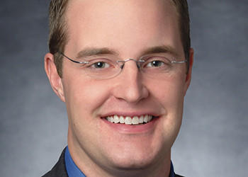 Brett Bachtell has been promoted to partner in the Chicago office of McDermott Will & Emery LLP. He focuses his practice on intellectual property counseling, prosecution and litigation. Bachtell has represented clients before the United States International Trade Commission (ITC) and federal district courts involving a variety of technologies including semiconductor chip packaging, wireless communications, internet security, mechanical devices and business methods. Bachtell also regularly prosecutes trademark applications and patent applications in a variety of technologies. He has prosecution experience in the fields of computer hardware and software, digital and analog circuits, digital communications and medical devices.   Bachtell holds a Bachelor's degree from the University of Illinois at Urbana-Champaign and a law degree from DePaul University College of Law.