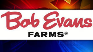 Bob Evans Farms, Inc. Supports Diabetes Research with National Fundraiser on November 14