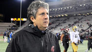 Washington State is barely on anyone's radar when it comes to college football, so fans on the East Coast might not be following what has transpired in Mike Leach's first season in Pullman. It has a striking resemblance to Randy Edsall's first season in College Park.