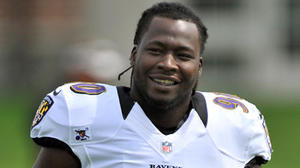 McPhee, Ngata return to practice in preparation for Steelers (UPDATE)