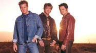 "<span style=""font-size: small;"">Rascal Flatts have a couple exciting television stops next week, as they will appear on E!'s Chelsea Lately, and perform on NBC's The Voice. Gary, Joe Don and Jay will be promoting their new DVD – Rascal Flatts: All Access & Uncovered. The documentary was shot over a four month period, and Joe Don admits that fans get to see every side of the group. ""It's really a little deeper glimpse into the heart, souls and minds of Rascal Flatts. And the three of us individually – how we grew up, where we grew up, before we came to Nashville and met each other. Also parts of how we met each other and how we became Rascal Flatts, and all the emotions that's built up to where we're at in life."" Rascal Flatts: All Access & Uncovered will be available on Monday (11/19), and the group will appear on Chelsea Lately the same night at 11PM Eastern on E!. Catch the group's performance on The Voice at 8PM Eastern on NBC.</span>"