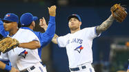 After agreeing to megadeal, Blue Jays have better odds to win than Orioles