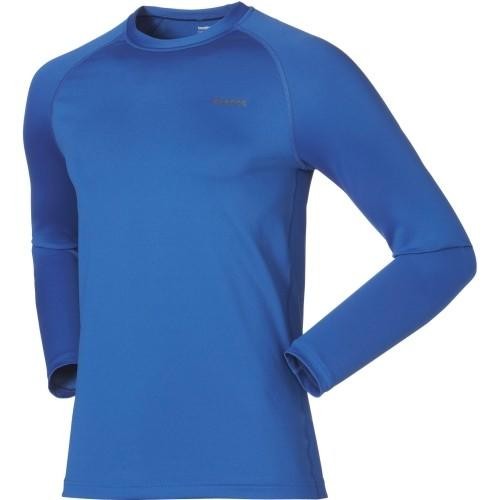 50% off Reebok compression gear, cold/hot weather