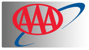 AAA: Number of Thanksgiving travelers to increase for fourth straight year