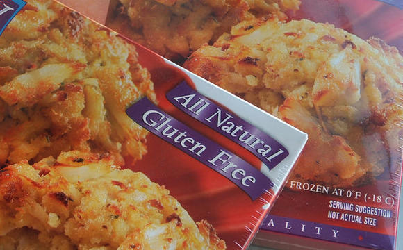 Experts say eating gluten-free isn't best for everyone