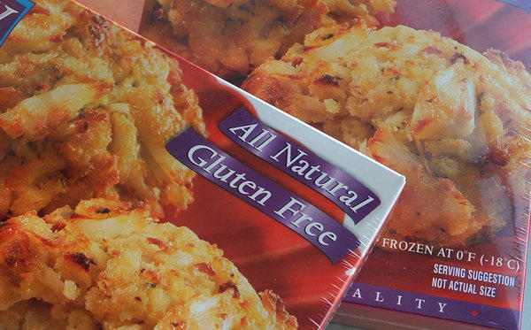 Experts say eating gluten-free isn't best for everyone.