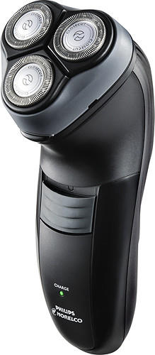 Norelco electric razor - $28