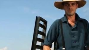 "New Discovery show ""Amish Mafia"" stirring up controversy"