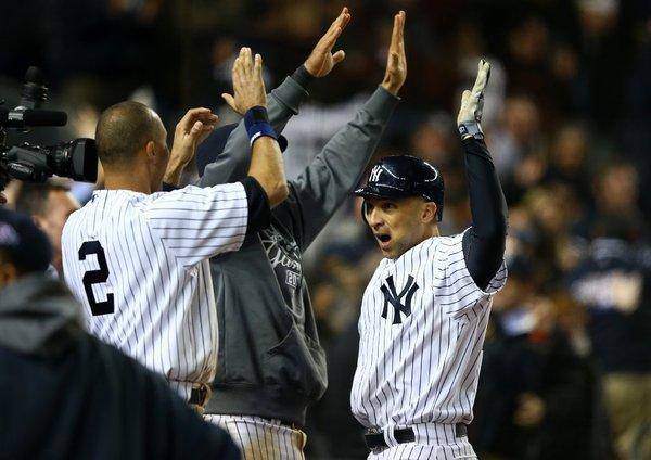 News Corp. is in talks to acquire a stake in the Yankees cable channel YES.