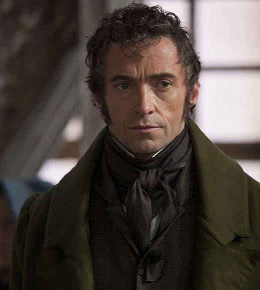 "<b>Release date:</b> Dec. 25  <br><br>  <b>Blockbuster, Oscar bait or something else?</b> Oscar bait  <br><br>  ""Les Miserables"" is not just a period film set to music. Victor Hugo's tale of revolution by the poverty-stricken against the oppressive upper class in France is revived by Tom Hooper, the man behind ""The King's Speech."" Hugh Jackman, Russell Crowe, Amanda Seyfried and Helena Bonham Carter join Anne Hathaway in bringing to life a story with inescapable parallels to modern times. The film will likely be nominated for the best picture Oscar and, after a drastic haircut and dramatic weight loss for the role, Hathaway is a frontrunner for best actress.  <br><br>  <i>-- <a href=""http://twitter.com/mollychance"">Molly Chance</a>, <a href=""http://www.zap2it.com"">Zap2it</a>"