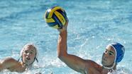 Photo Gallery: Burbank High in CIF SS Div V water polo playoff game vs. La Serna High