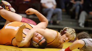 Late pins propel Wolves