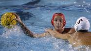 Photo Gallery: Glendale High advances to finals in Boys Water Polo