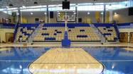 HCC's new $26 million arena opens with basketball doubleheader