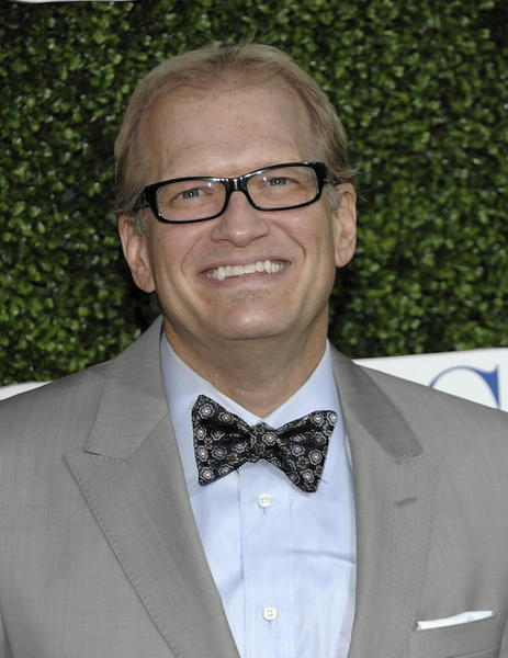 "Drew Carey has given audiences a glimpse of his comedic talents hosting game shows (""Whose Line Is It Anyway,"" ""The Price is Right"") and starring in a sitcom (""The Drew Carey Show""). But it's on the stand-up stage where you get to see the full-on Carey, who has come a long way from his working-class-dude-from-Cleveland material. <br><br><b> Why go: </b>Carey always manages to make room in the spotlight for other talented comedians and will do so with this ""Drew Carey and Friends"" show featuring Butch Bradley. <br><br><b> Reconsider:</b> Carey won't be giving away any ""Price is Right"" goodies. <br><br><b> 8 p.m. Friday, 7 and 9:30 p.m. Saturday at Zanies Rosemont, 5437 Park Place, Rosemont; $30, two-item minimum; 847-813-0484, zanies.com</b>"