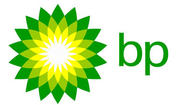 BP Statement: BP Announces Resolution of All Criminal and Securities Claims by U.S. Government Against Company Relating to Deepwater Horizon Accident