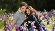 Final 'Twilight' could break franchise record with $150m opening