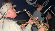 "<a href=""http://www.facebook.com/elliott.torn"" target=""_blank"">Elliott Torn</a>, a Newport News sax player who was a familiar presence on the local open-mike scene, died this week, friends and fellow musicians said."
