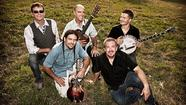 Floodwood, Featuring Members of moe., Play Arch Street Tavern in Hartford Tonight
