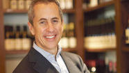 New Haven Dining Guide 2012: Shake Shack Restaurant Mastermind Danny Meyer Talks Hospitality, Burgers and New Haven