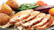 New Haven Dining Guide 2012: Buy Your Thanksgiving Dinner This Year