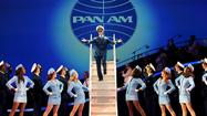 "The road tour of the Broadway musical ""Catch Me if You Can"" arrives at the Kravis Center with quite the pedigree."