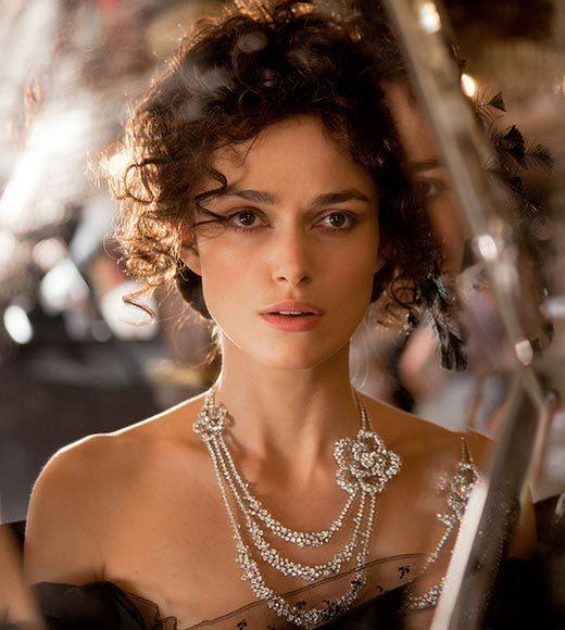 "<b>Release date:</b> Nov. 16 (limited) <br><br> <b>Blockbuster, Oscar bait or something else?</b> Oscar bait <br><br> Keira Knightley reunites with her ""Pride & Prejudice"" and ""Atonement"" director Joe Wright for a lavish adaptation of Leo Tolstoy's 1877 literary classic about infidelity. Jude Law plays her strict husband and Aaron Taylor-Johnson is her lover in a film that boldly stages much of its action -- including a pulse-pounding horse race and decadent costume balls -- inside an ornate theater. Look out for classy supporting turns from TV stars Kelly Macdonald (""Boardwalk Empire""), Ruth Wilson (""Luther"") and Michelle Dockery (""Downton Abbey""). <br><br> <i>-- <a href=""http://twitter.com/geoffberkshire"">Geoff Berkshire</a>, <a href=""http://www.zap2it.com"">Zap2it</a>"