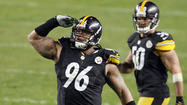 — After the Pittsburgh Steelers defeated the Ravens in six of eight meetings between 2008 and 2010, the Ravens spoke openly about their desire to build a team full of playmakers who could beat their rivals and overtake them in the AFC North.