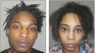 The trial for two people charged in the New Year's Day death of a 3-year-old boy was reset for April 1, 2013, to give experts for the state time to evaluate one of the defendants and to review a file in an abuse and neglect proceeding.