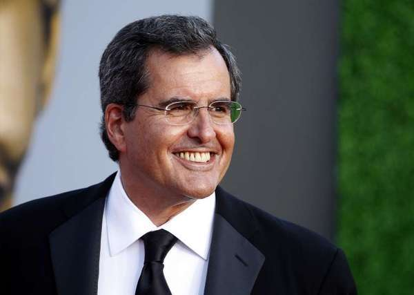 Hollywood power broker Peter Chernin is joining the board of Twitter