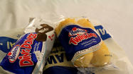 Hostess Brands Inc. has said it has asked for permission to liquidate and lay off 18,500 following a lengthy labor strike.