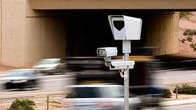 Search speed camera tickets [Database]